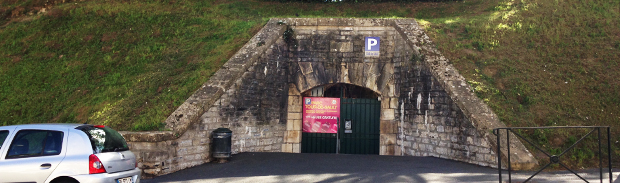 pano_stationner_parc_tour_de_sault-copie